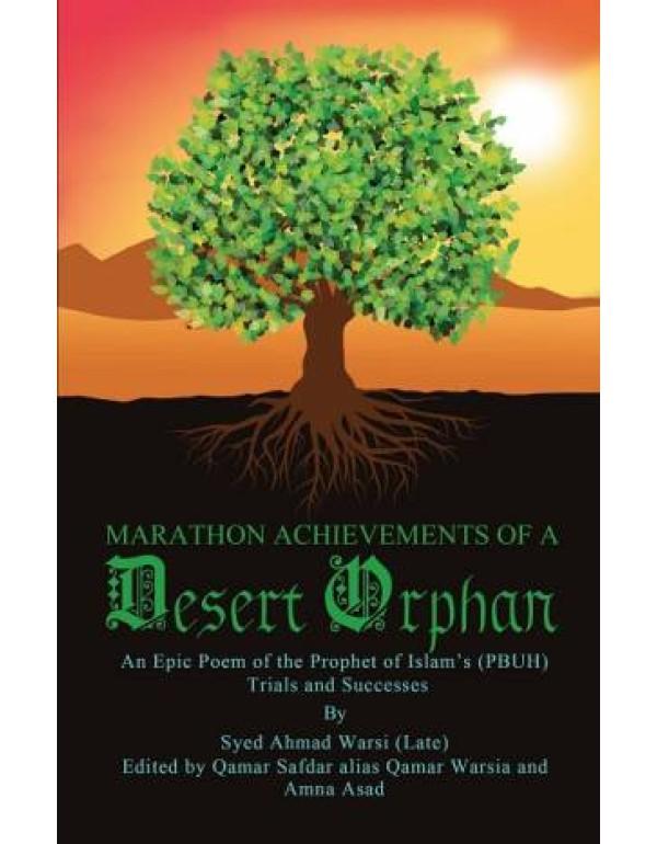 Desert Orphan